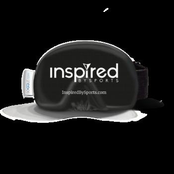 SOGGLE_inspiredbysports_web