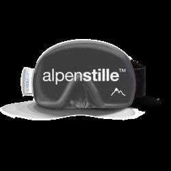 soggle_Alpenstille_web