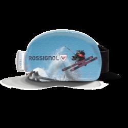 soggle_Rossignol_web