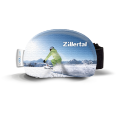 soggle_Zillertal_web