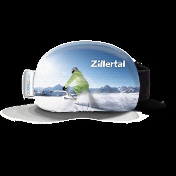 soggle_Zillertal_web