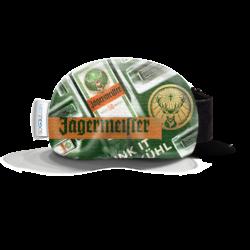 soggle_jägermeister_web