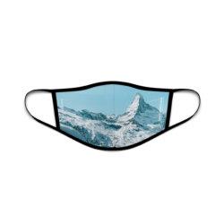 04 Zermatt_Mask_FrontView1
