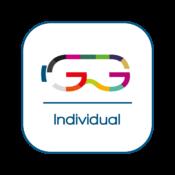 Icon_Individual_kleiner-75%