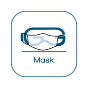 Icon_Mask kleiner 75%