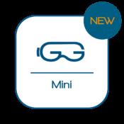 Icon_Mini-kleiner -75%-NEW