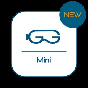 SOGGLE mini