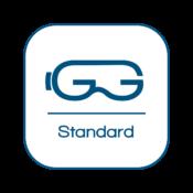 Icon_Standard kleiner 75%