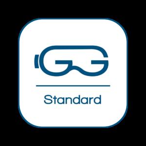 SOGGLE Standard